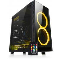 Комп'ютер Vinga Abyss 0440 (T90NBA61U0VN)