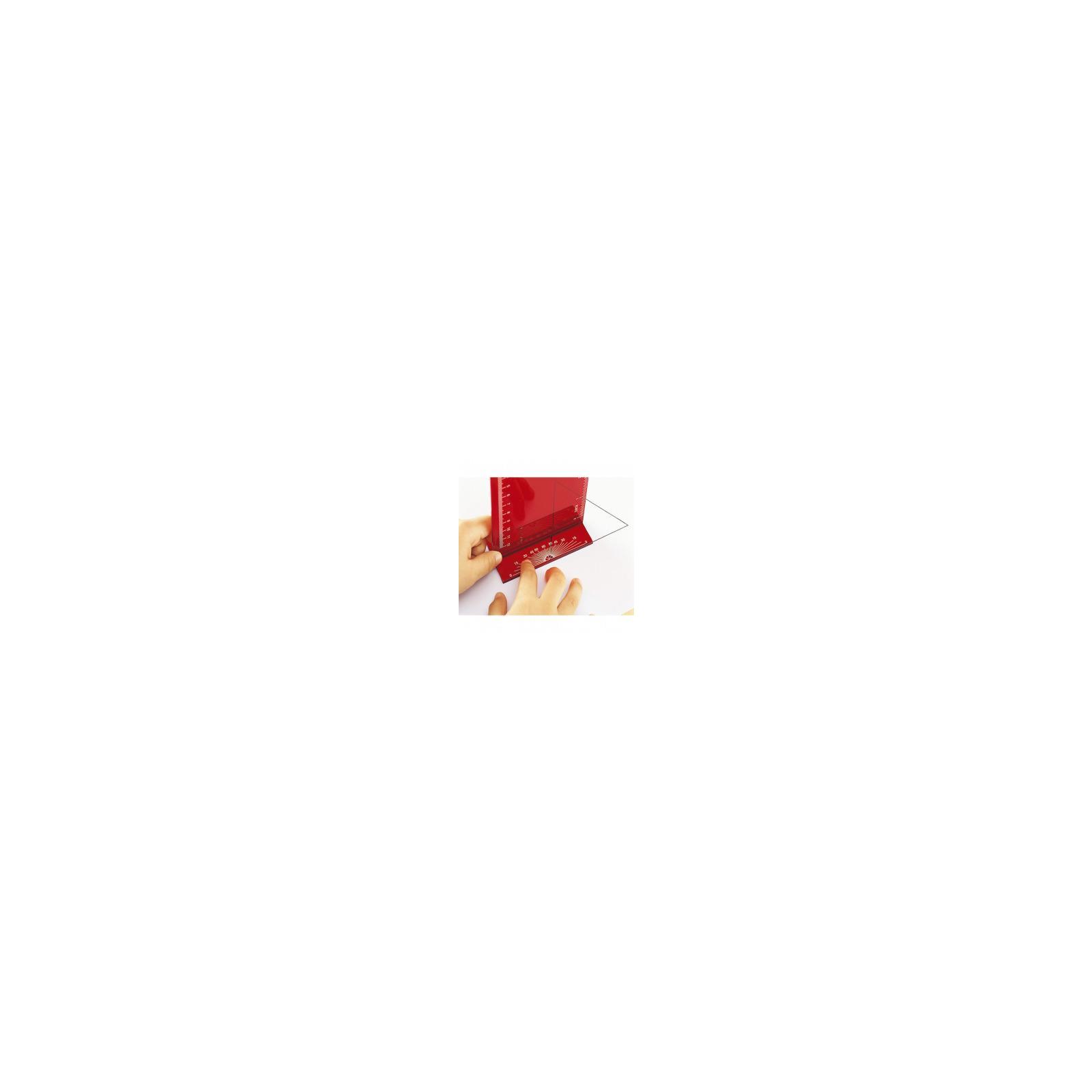 Обучающий набор Gigo Математическое зеркало (1062) изображение 3
