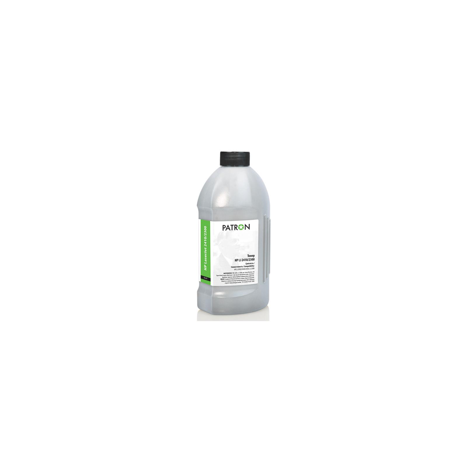 Тонер HP LJ2400/2410 (Q6511A/Q6511X) PATRON (PN-HLJ2410-300)