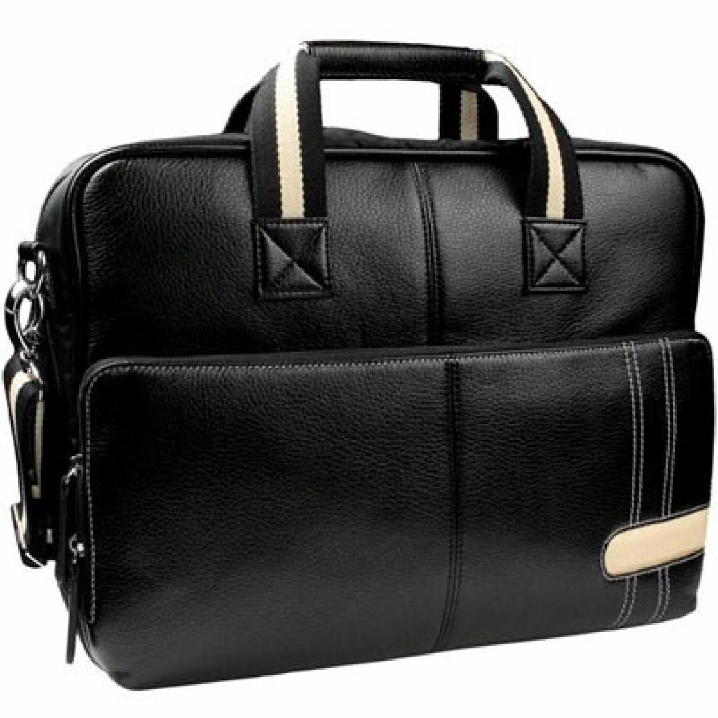"""Сумка для ноутбука 18"""" Gaia laptop bag Krusell (71169)"""