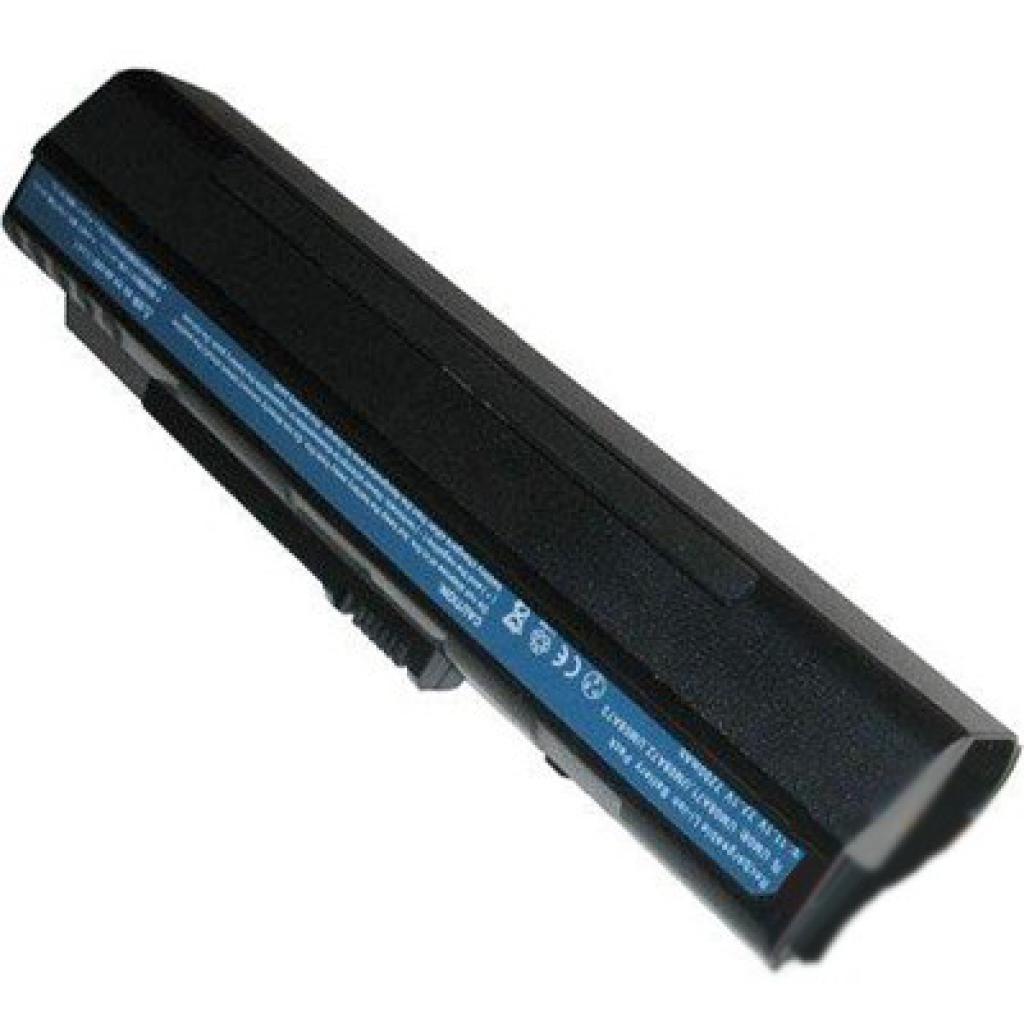 Аккумулятор для ноутбука Acer One 150 Drobak (100143)