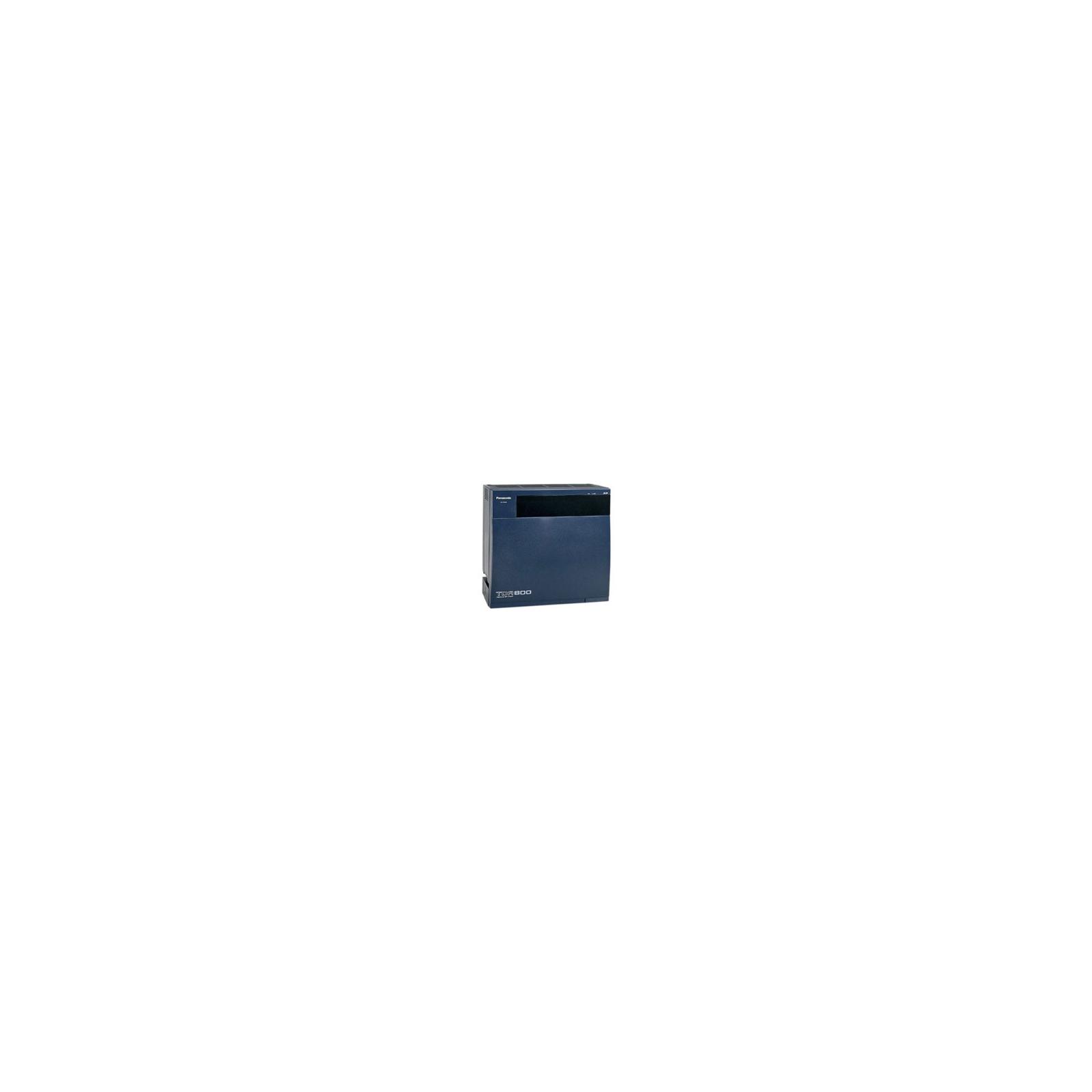 Мини-АТС KX-TDA600 PANASONIC (KX-TDA600RU)