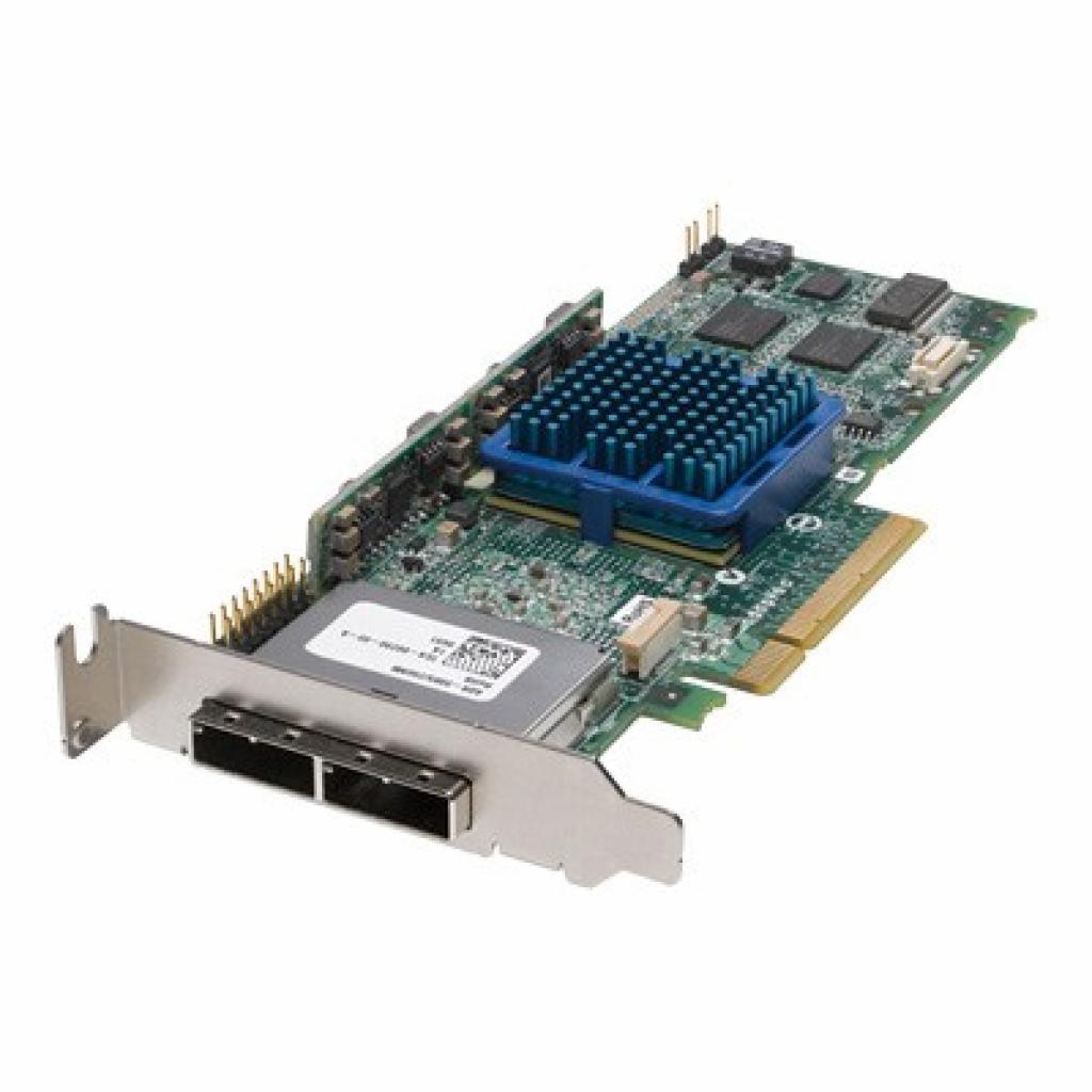 Контроллер RAID Adaptec 3085 Kit