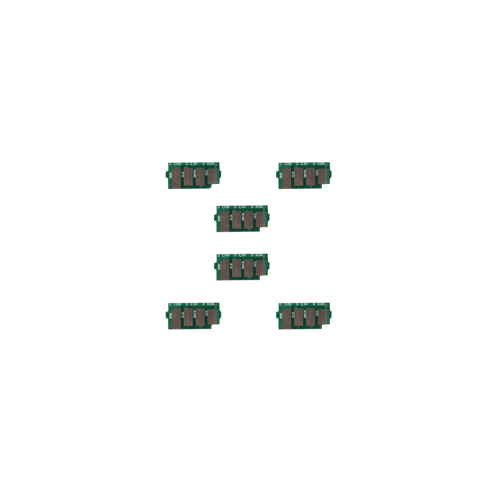 Чип для картриджа Xerox Phaser 3250 AHK (1801600)