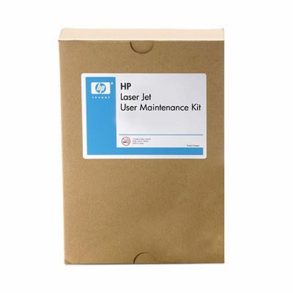 Ремкомплект HP Maintenance Kit LJ M4555 (CE732A)