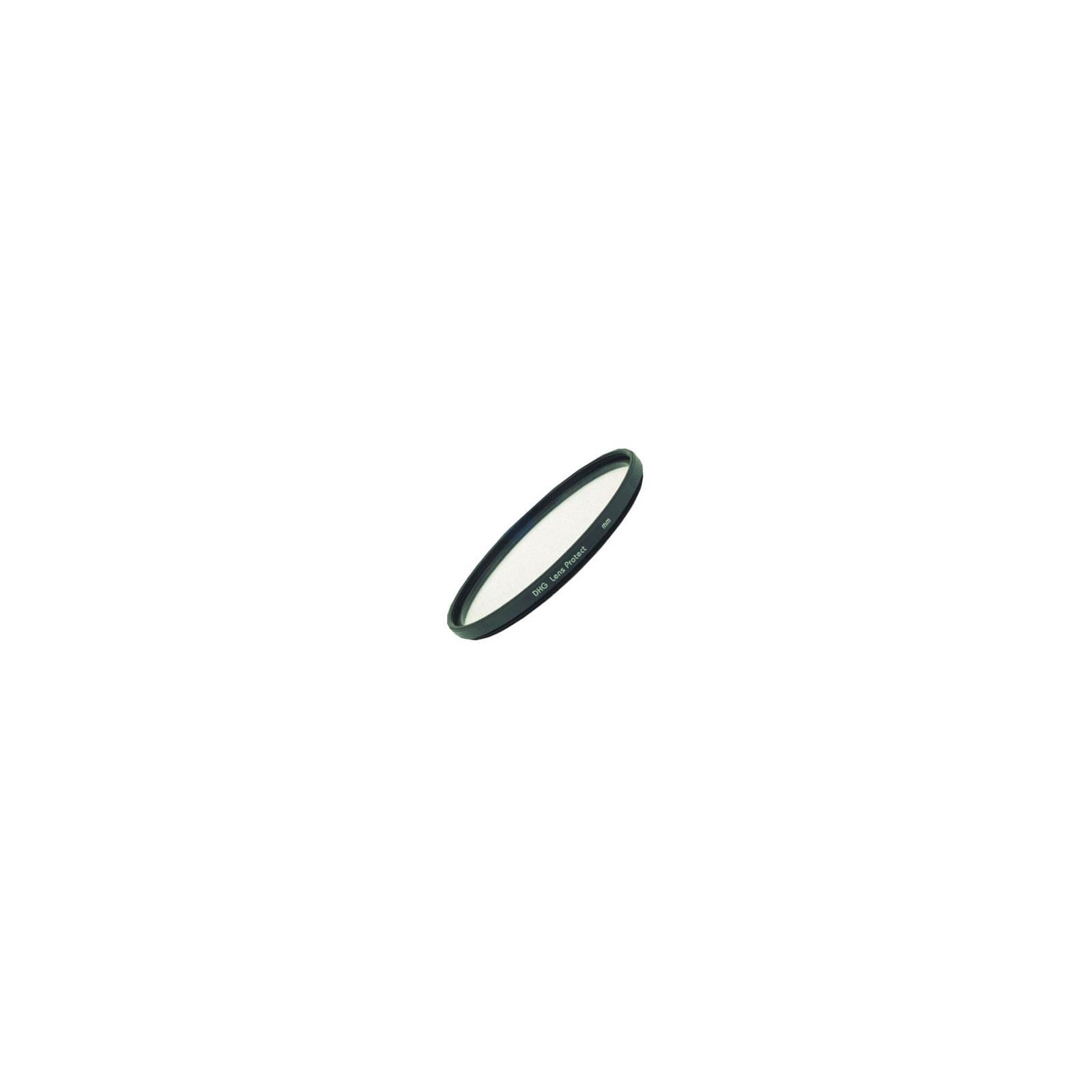 Светофильтр Marumi DHG Lens Protect 37mm