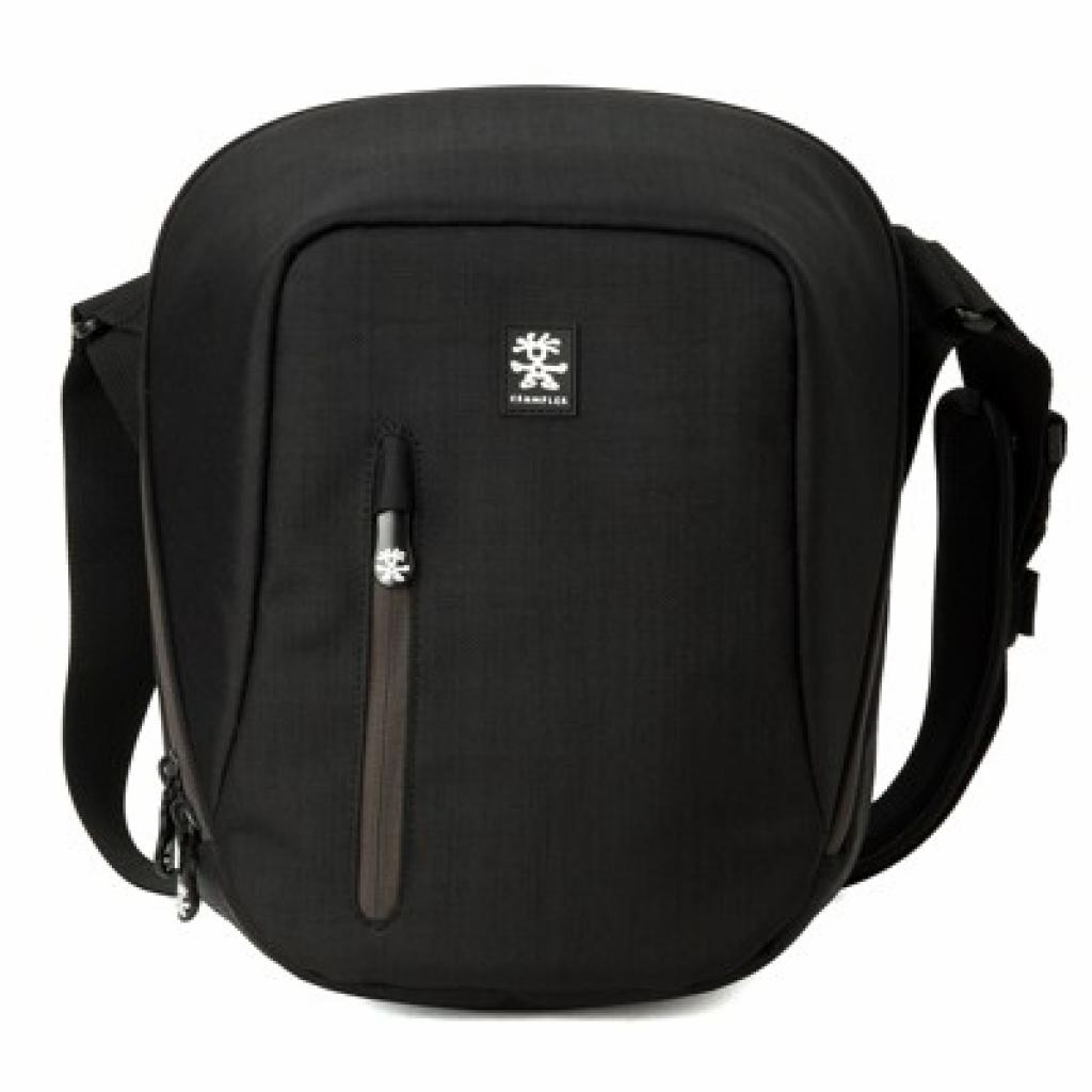 Фото-сумка Crumpler Quick Escape 800 (QE800-001)