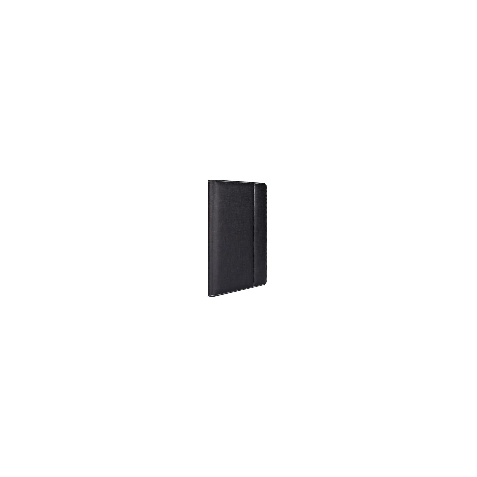 "Чехол для планшета Lex 10"" Universal (Black) (LXTC-4010BK)"