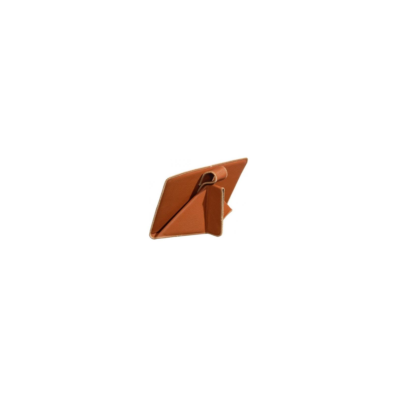 Чехол для электронной книги SB OrigamiCase Leather L Brown (SB145053) изображение 2