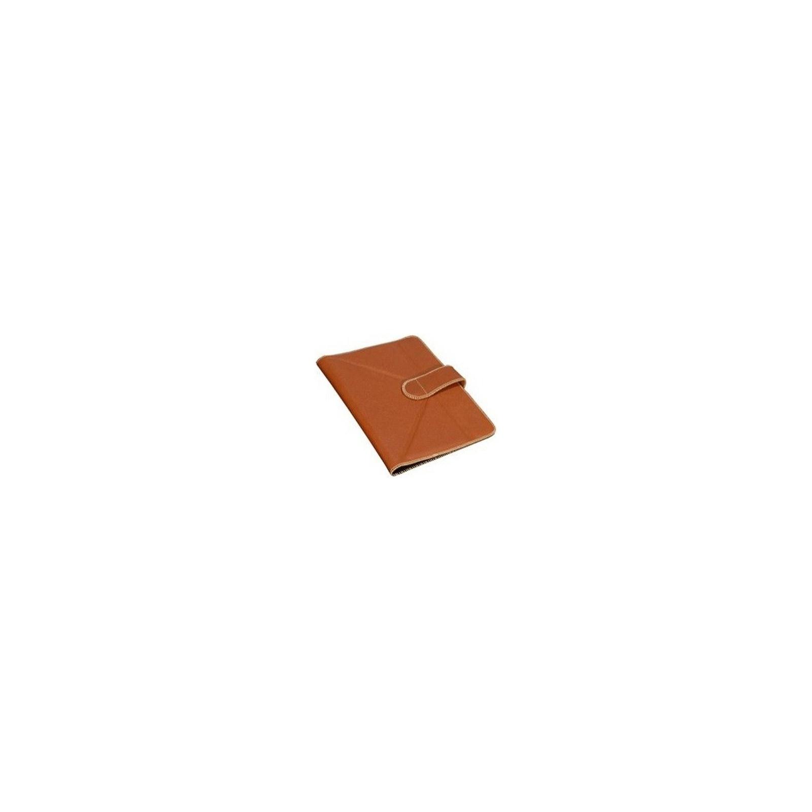 Чехол для электронной книги SB OrigamiCase Leather L Brown (SB145053)
