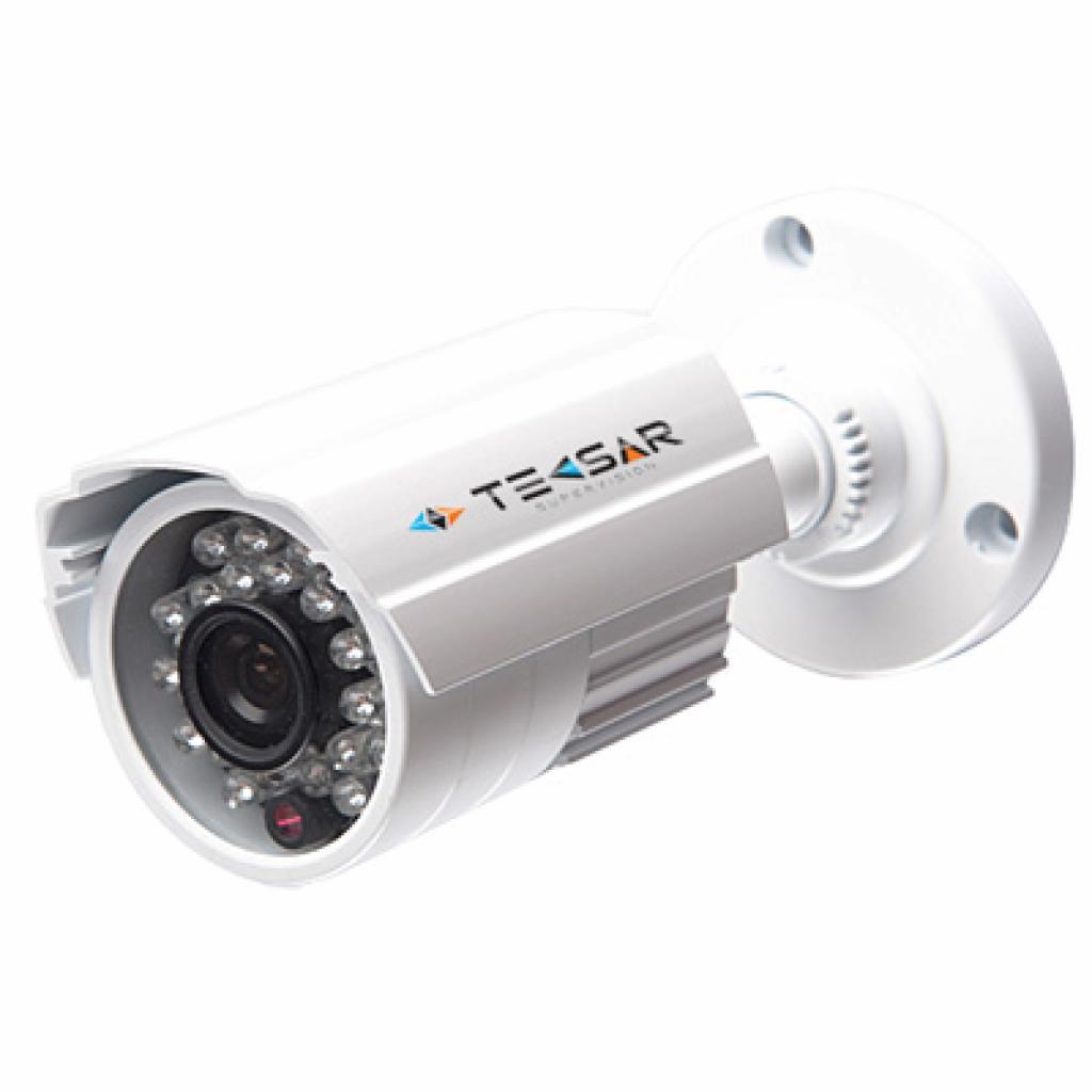 Камера видеонаблюдения Tecsar W-650SN-20F-1