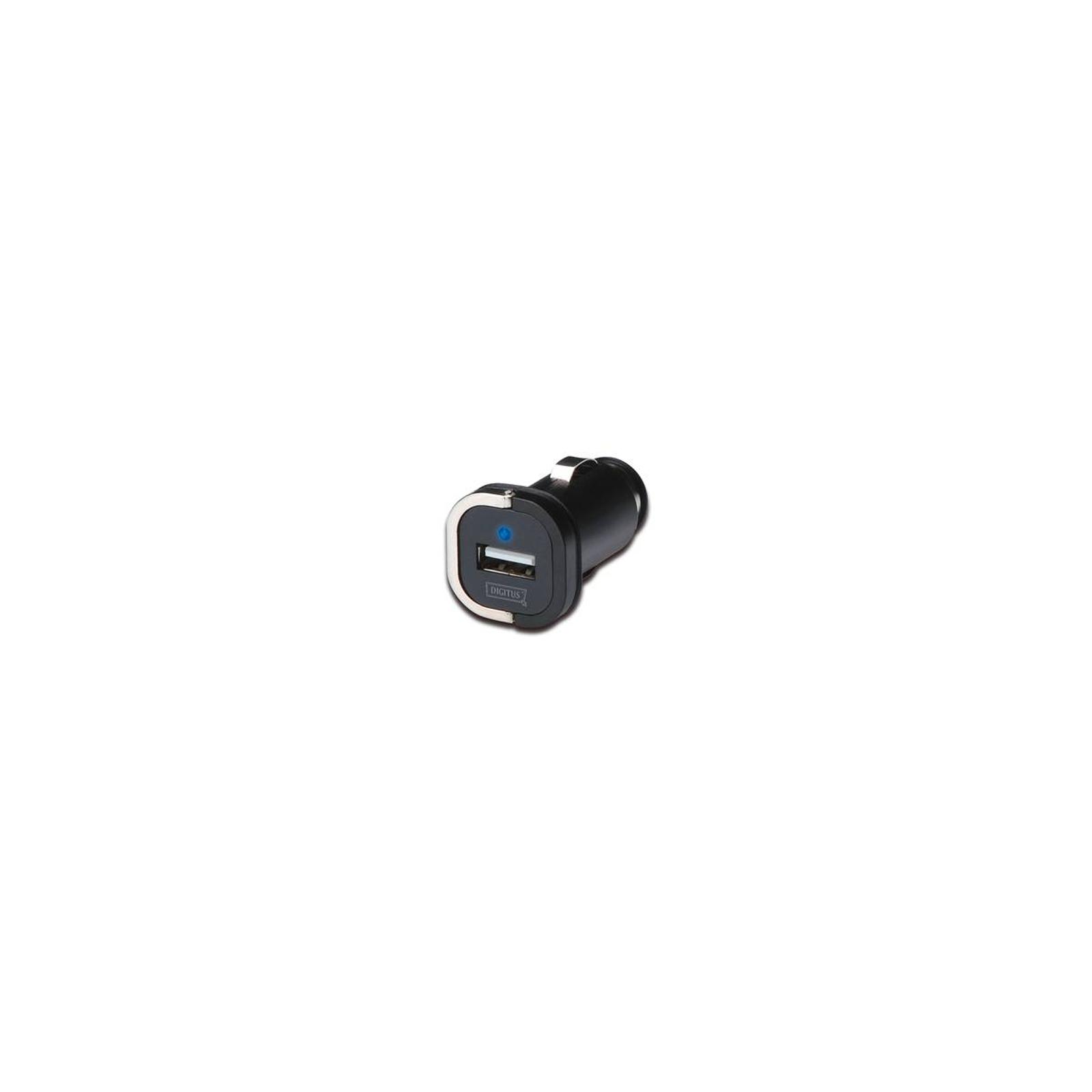 Зарядное устройство DIGITUS DA-11001 изображение 3