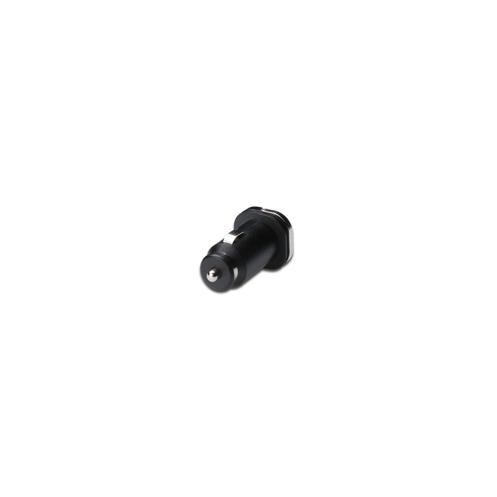 Зарядное устройство DIGITUS DA-11001 изображение 4