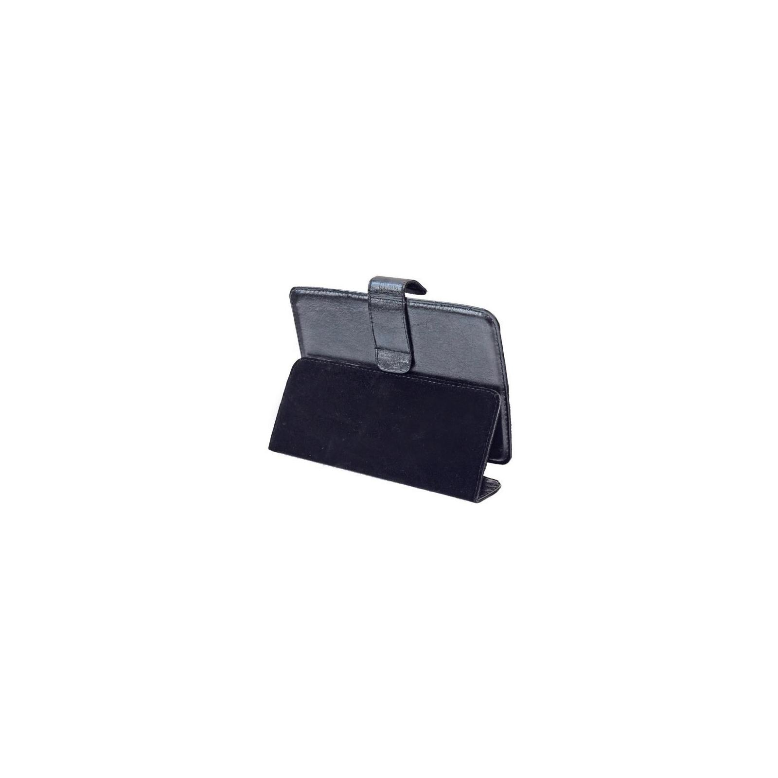 Чехол для планшета Vento 9 COOL - black изображение 2