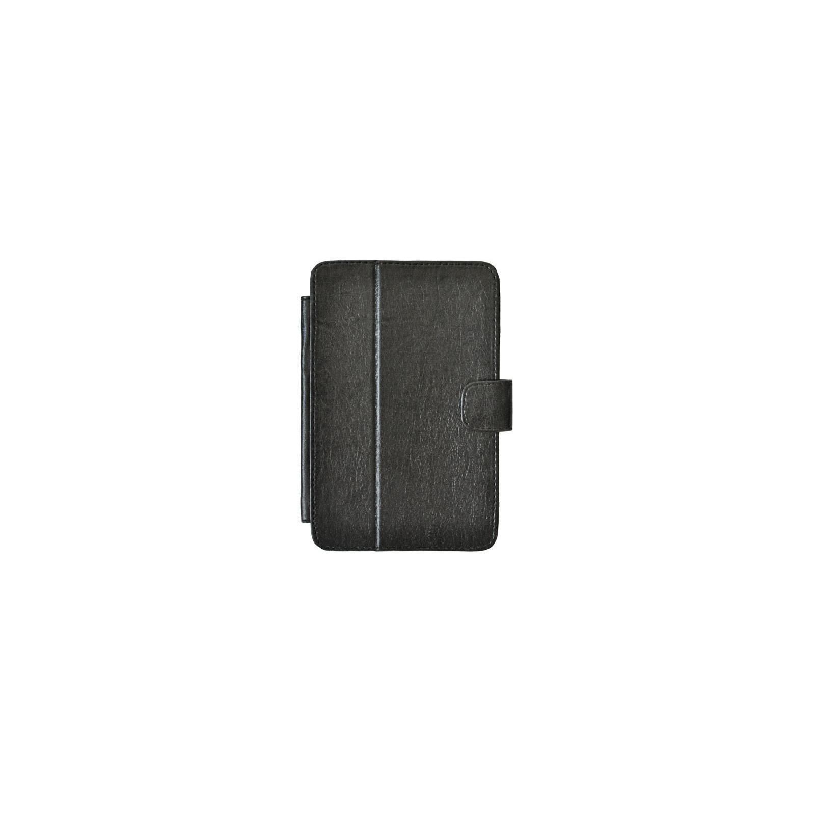 Чехол для планшета Vento 9 COOL - black