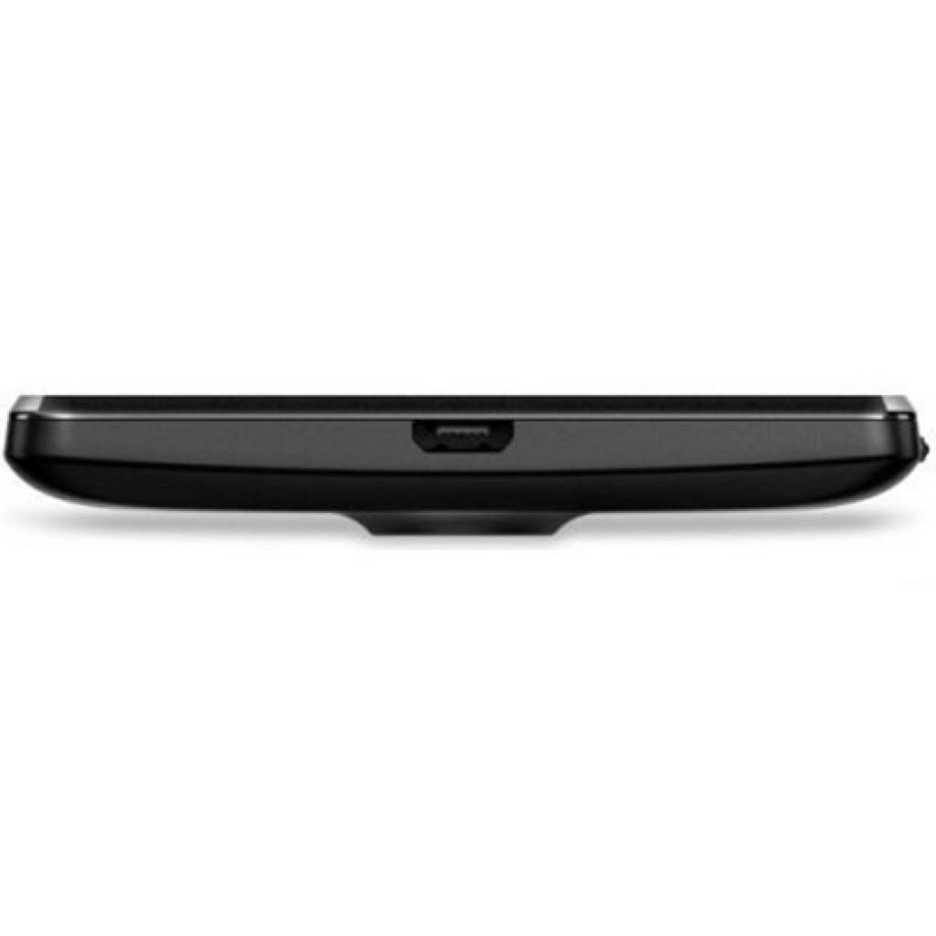Promo Harga Acer Liquid E3 Dual Sim Unboxing Video In Stock At Www E380 Black Duo Hmhdzee001
