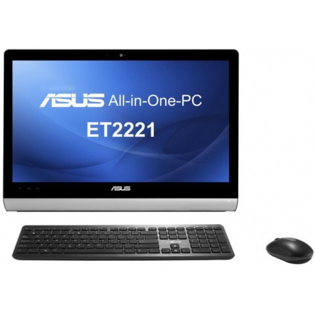 Компьютер ASUS ET2221INKH-B035M (90PT00R1-M03250)