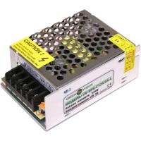 Блок питания GreenVision GV-SPS-C 12V2A-L (3446)