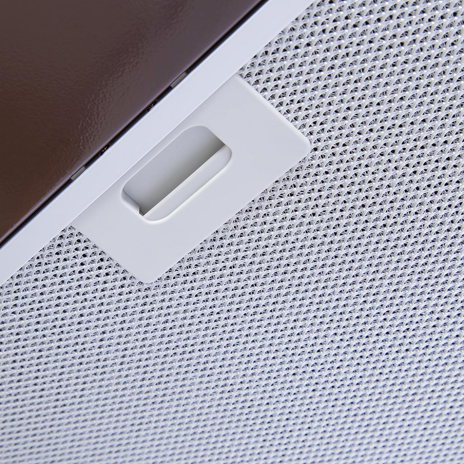 Вытяжка кухонная PERFELLI K 512 BR LED изображение 4