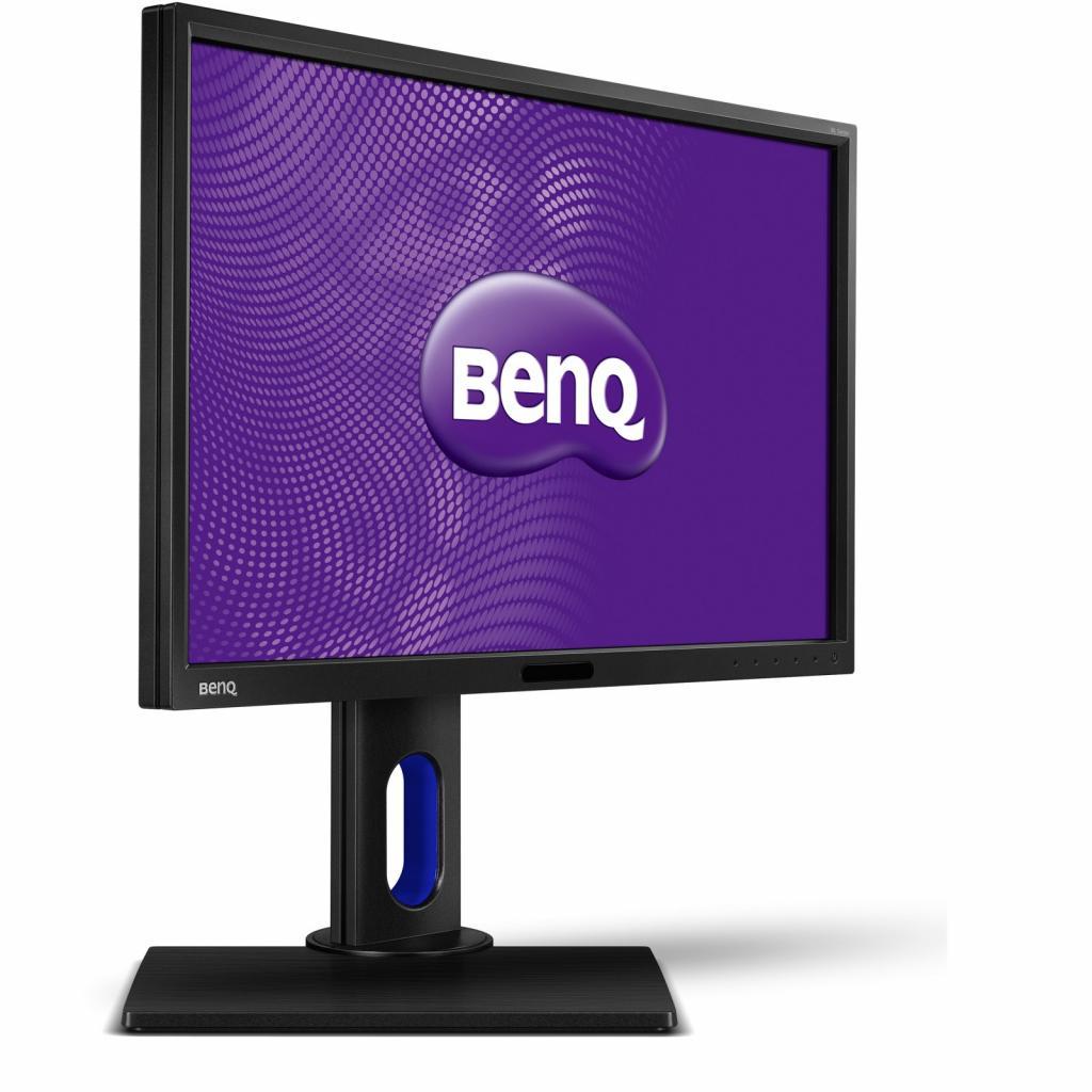 Монитор BENQ BL2420Z Black изображение 2