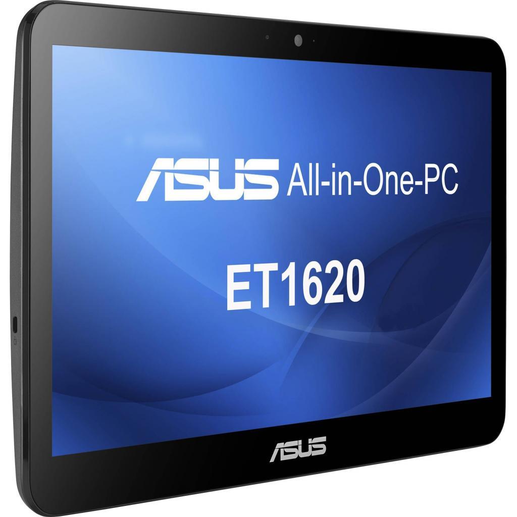 Компьютер ASUS ET1620IUTT-BD025M (90PT00T1-M02910) изображение 2