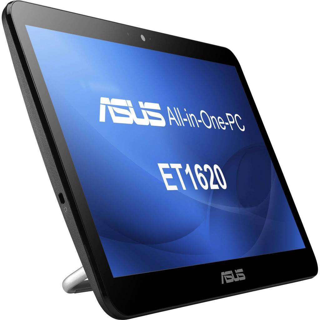 Компьютер ASUS ET1620IUTT-BD025M (90PT00T1-M02910) изображение 3
