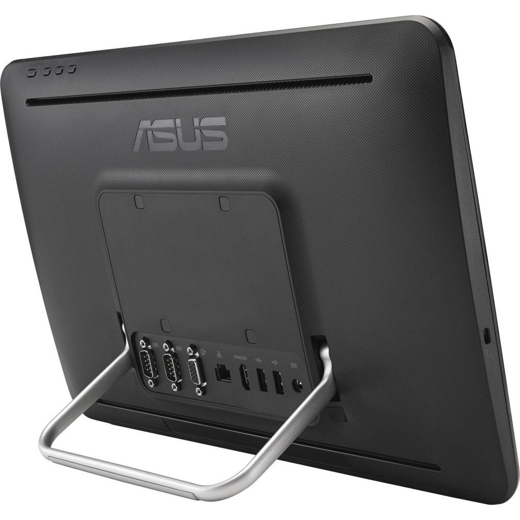 Компьютер ASUS ET1620IUTT-BD025M (90PT00T1-M02910) изображение 5
