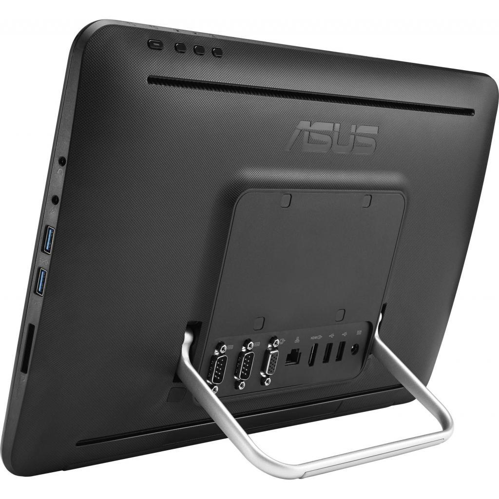 Компьютер ASUS ET1620IUTT-BD025M (90PT00T1-M02910) изображение 6
