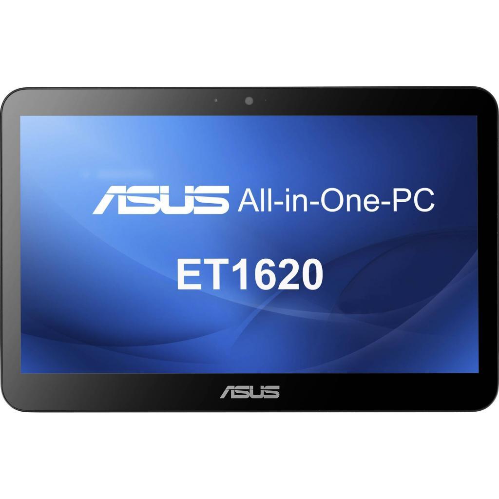 Компьютер ASUS ET1620IUTT-BD025M (90PT00T1-M02910)
