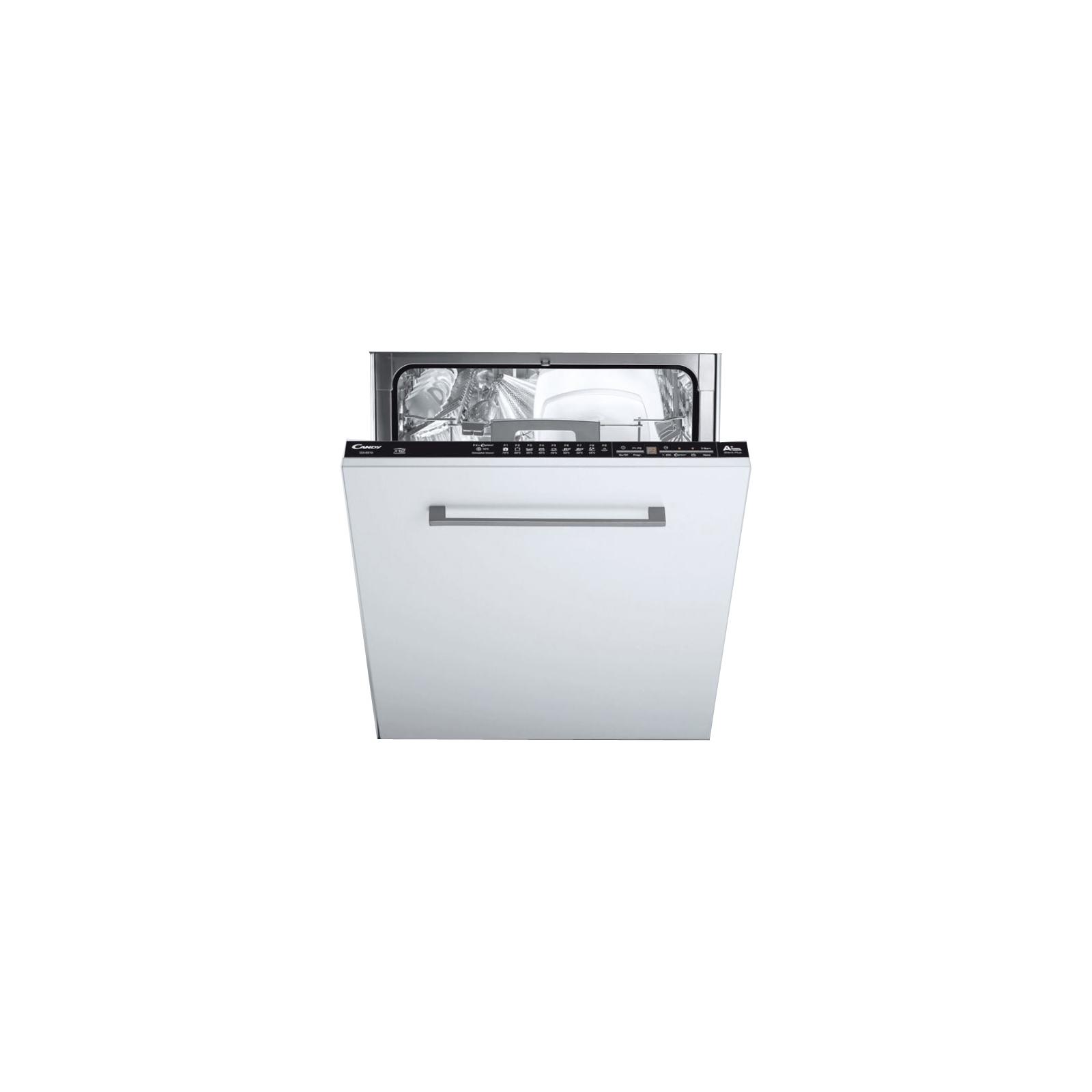 Посудомоечная машина CANDY CDI 2210/E-S (CDI2210/E-S)