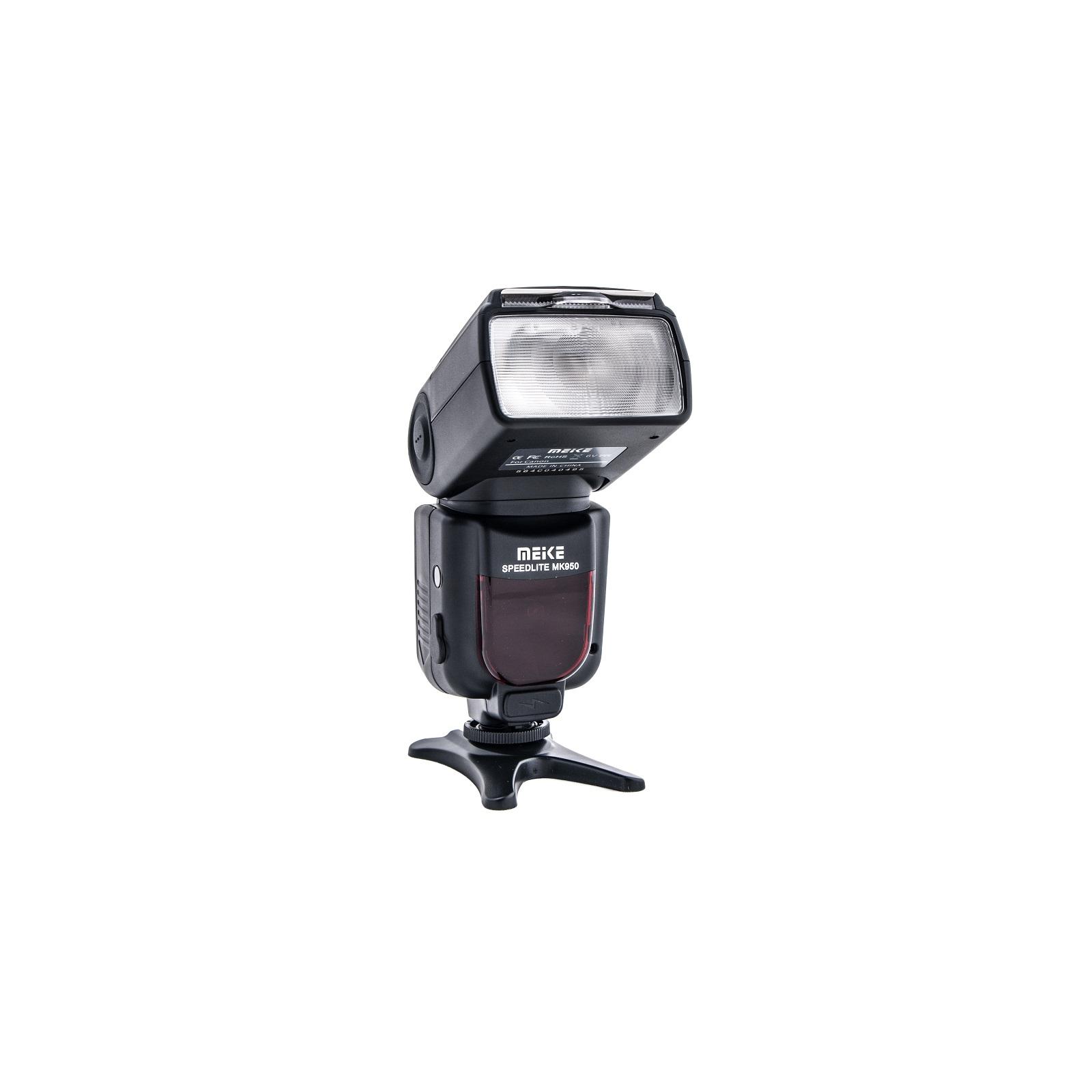 Вспышка Meike Nikon 950 (SKW950N)