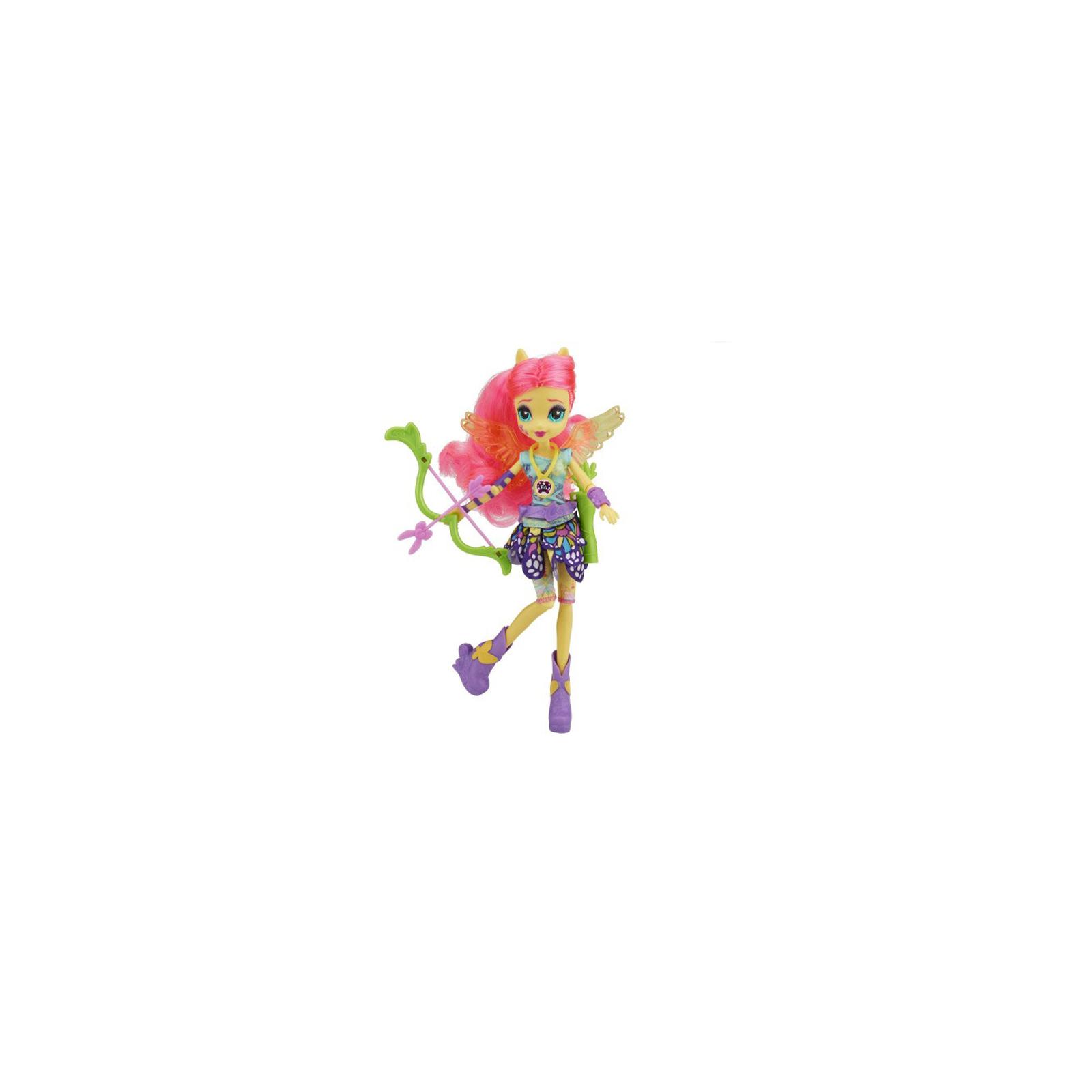 Кукла Hasbro My Little Pony Equestria Girls (B1771) изображение 11
