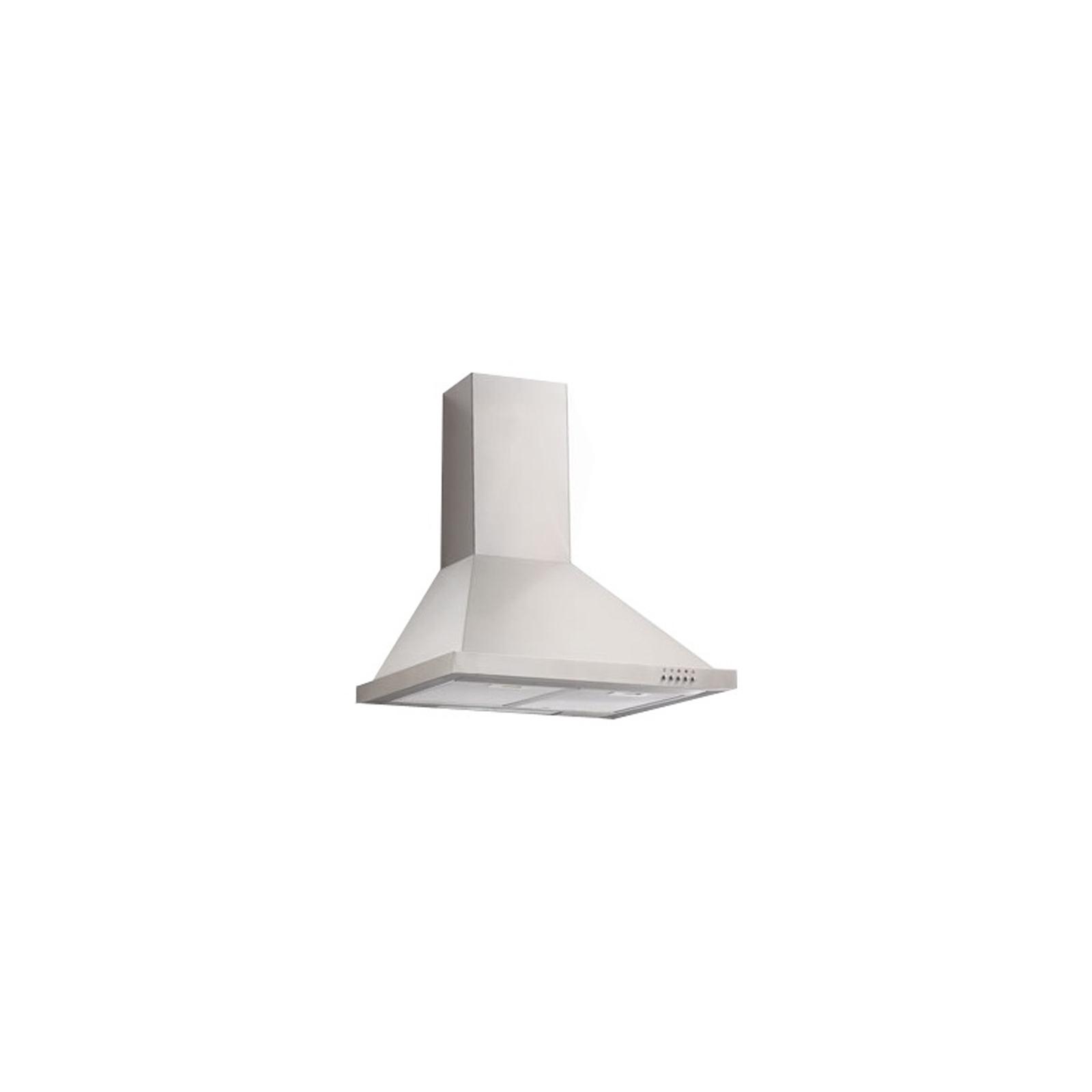 Вытяжка кухонная INTERLINE DONNA X A/50 PB