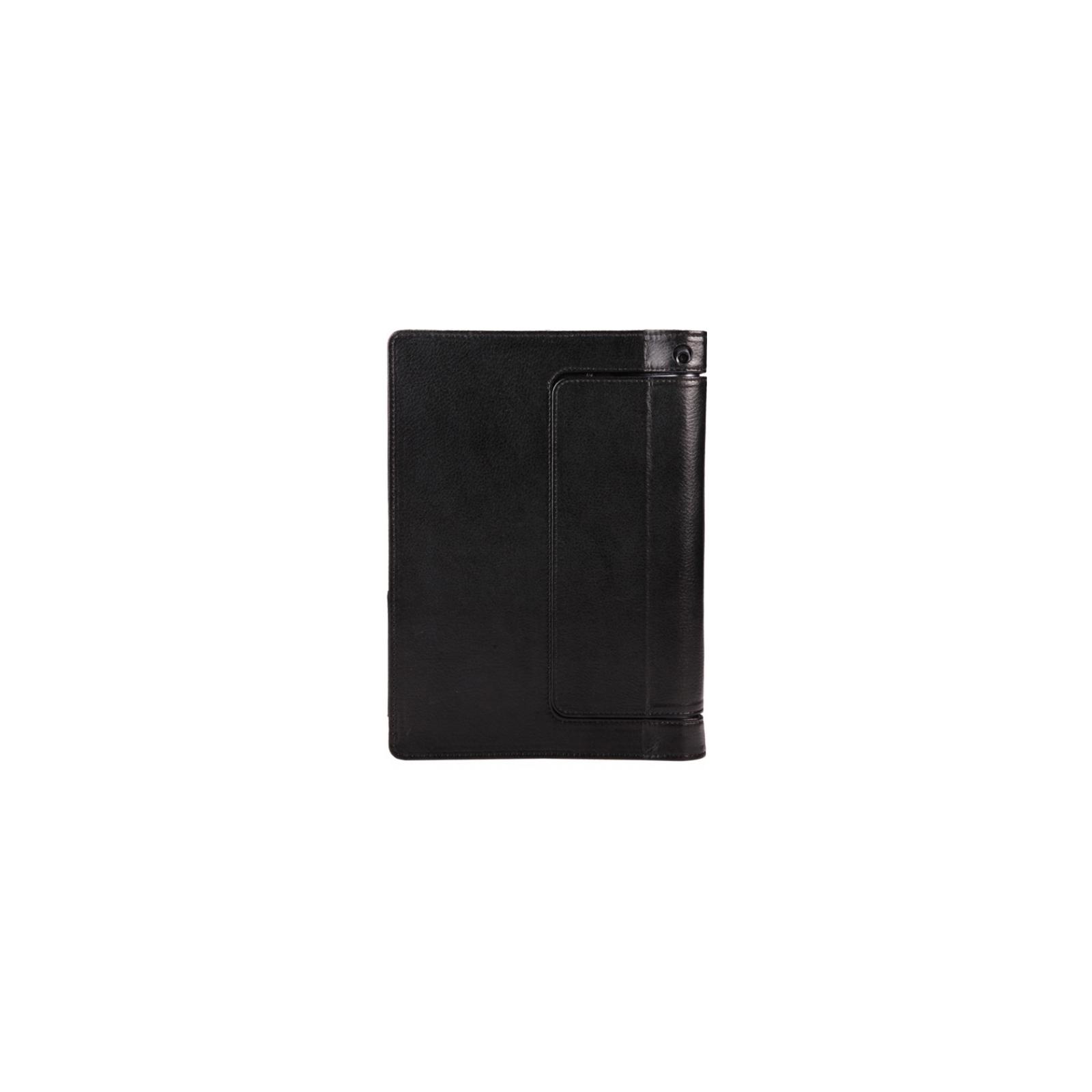 Чехол для планшета AirOn для Lenovo YOGA Tablet 3 Pro 10'' (4822352772352) изображение 2