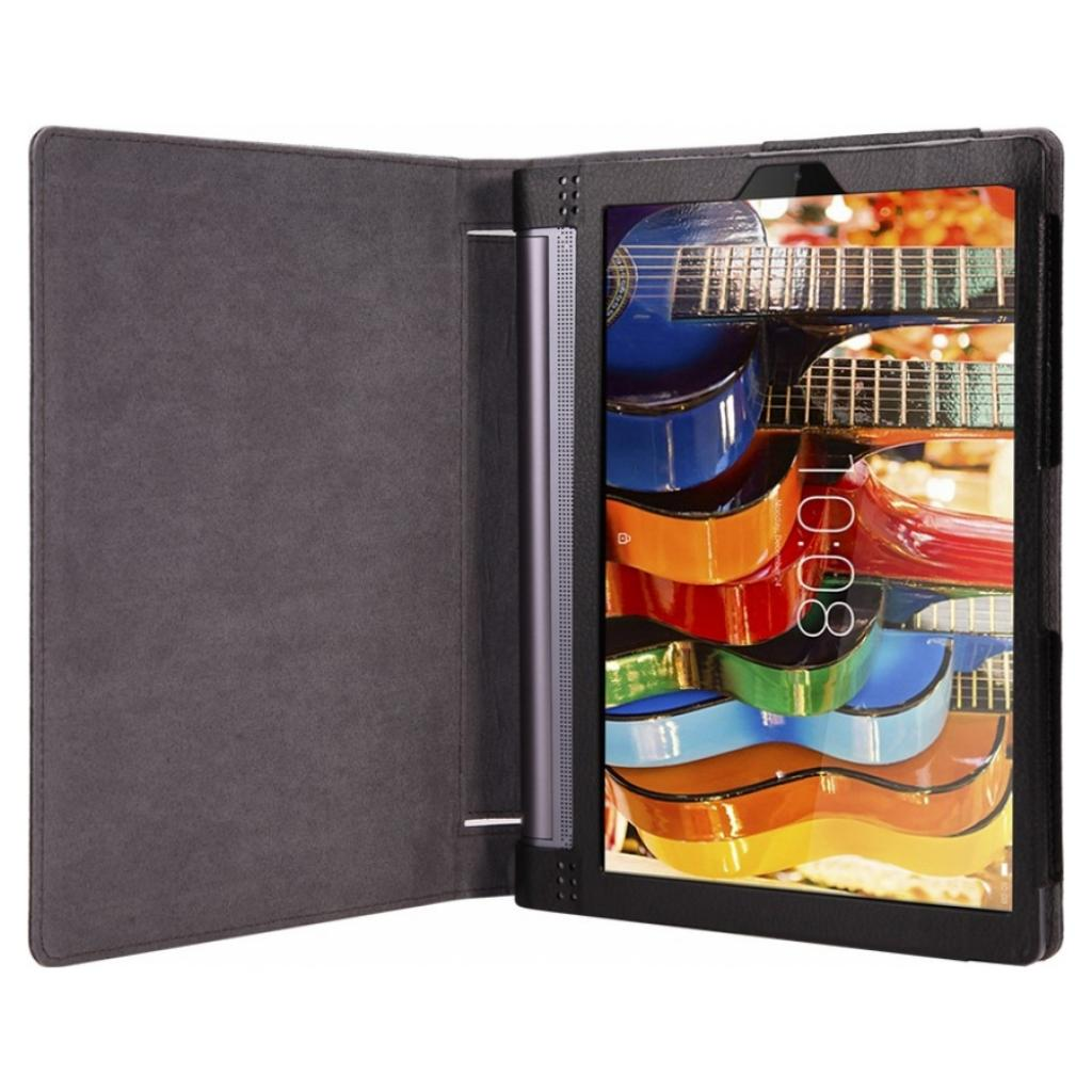 Чехол для планшета AirOn для Lenovo YOGA Tablet 3 Pro 10'' (4822352772352) изображение 3
