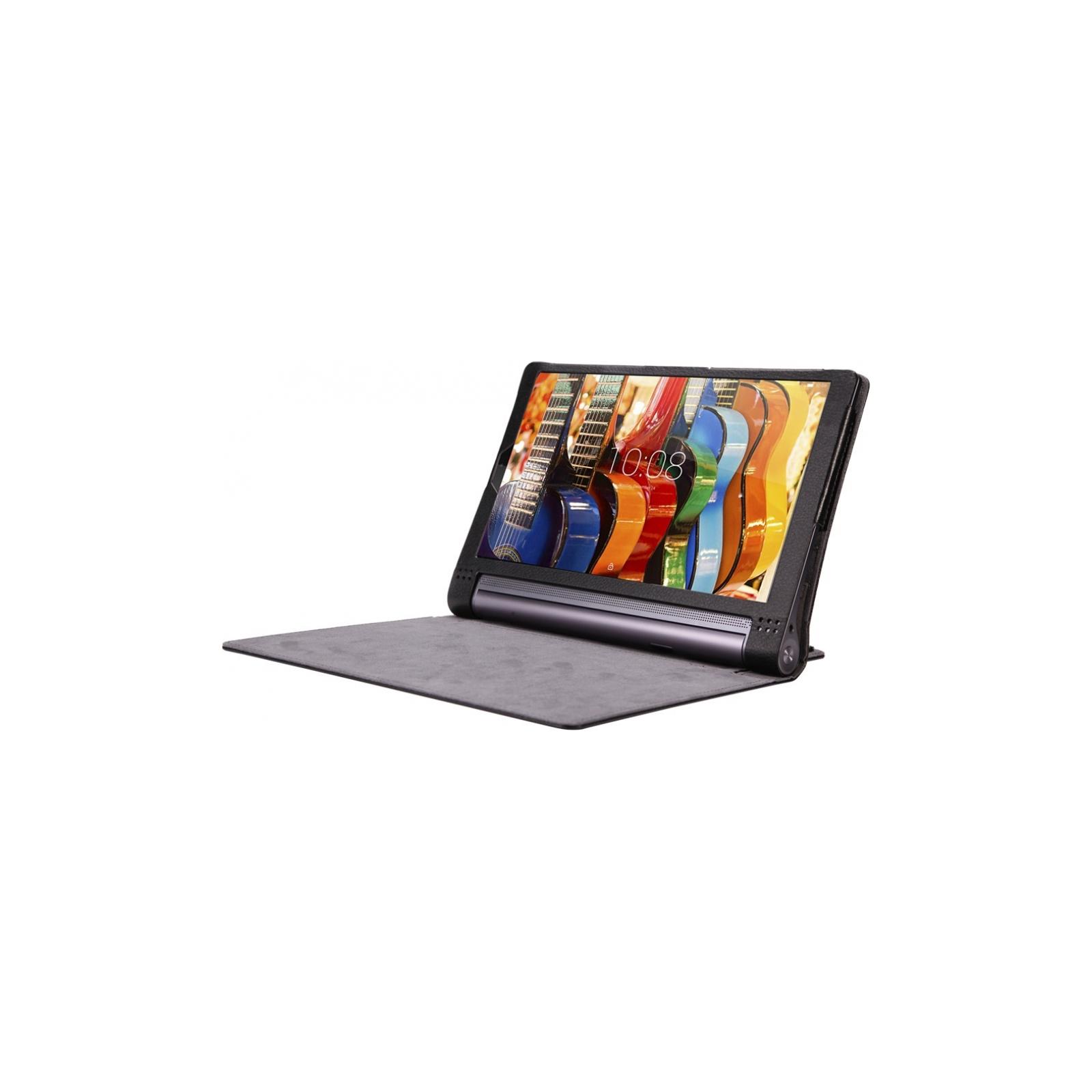 Чехол для планшета AirOn для Lenovo YOGA Tablet 3 Pro 10'' (4822352772352) изображение 4