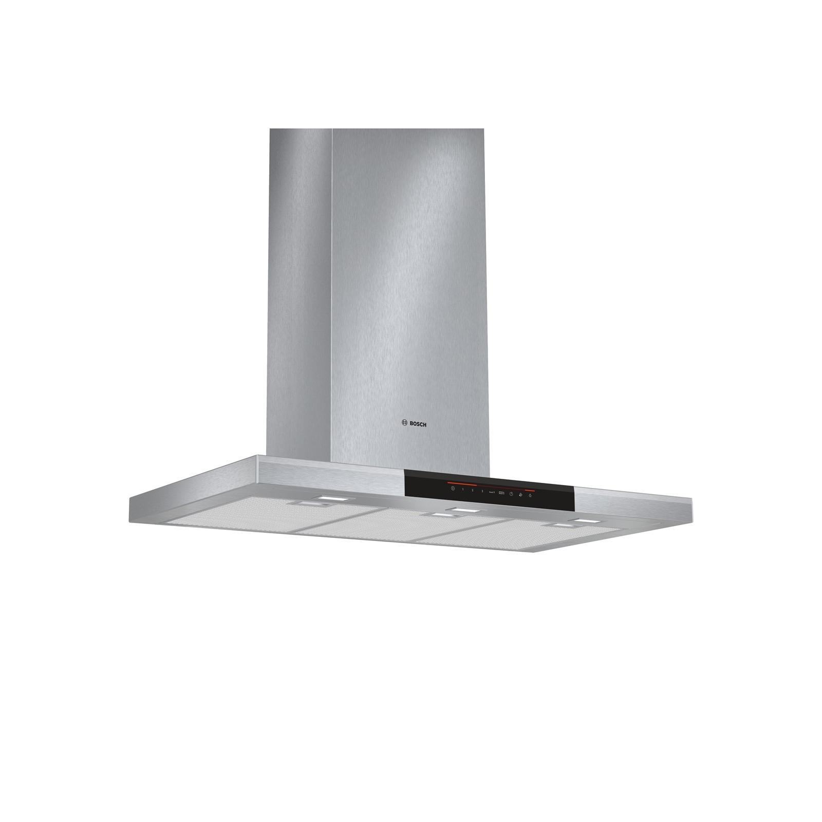 Вытяжка кухонная BOSCH DWB 097 J50 (DWB097J50)