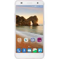 Купить                  Мобильный телефон ZTE Blade V7 Rose (6902176012051)