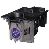 Лампа проектора NEC NP18LP (60003259)