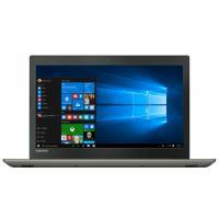 Ноутбук Lenovo IdeaPad 520-15 (80YL00MKRA)