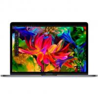 Ноутбук Apple MacBook Pro TB A1706 (Z0UN000LY)