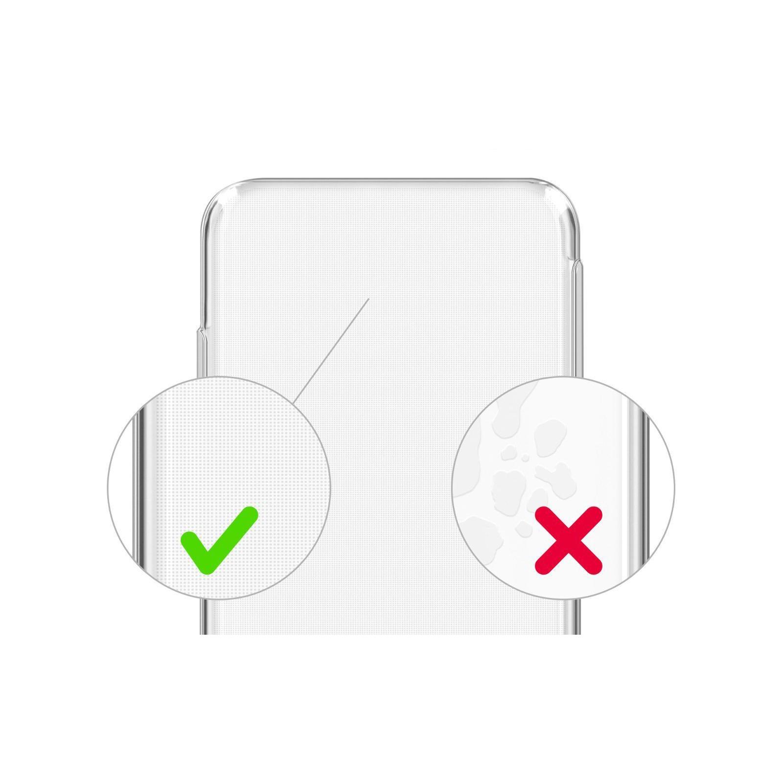 Чехол для моб. телефона SmartCase Huawei P8 Lite TPU Clear (SC-HP8L) изображение 12