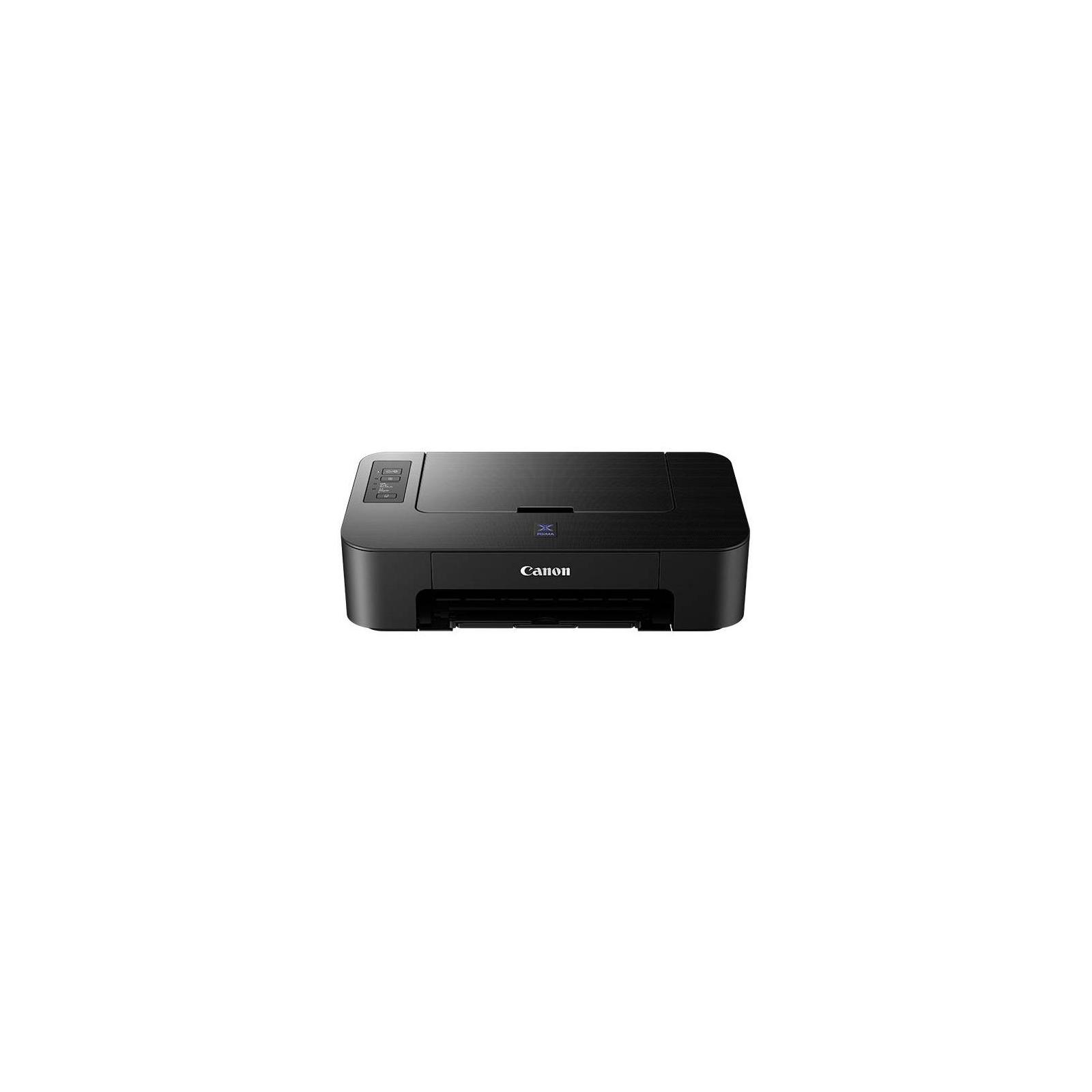 Струменевий принтер Canon PIXMA E204 (2320C009) зображення 2