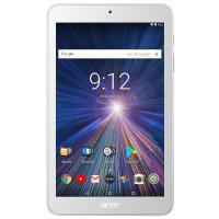 Планшет Acer Iconia One 8 B1-870 Wi-Fi 1/16GB White (NT.LEREE.004)