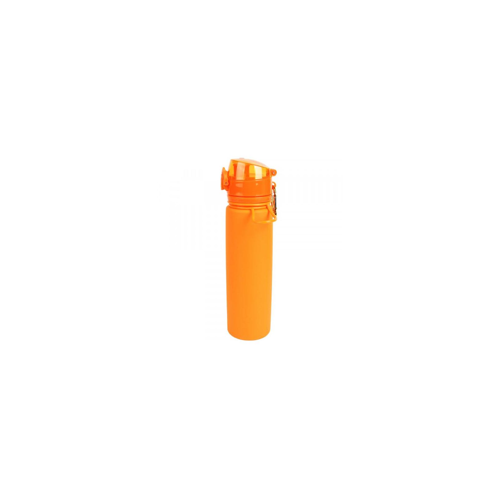 Бутылка для воды Tramp TRC-094 orange (TRC-094-orange)