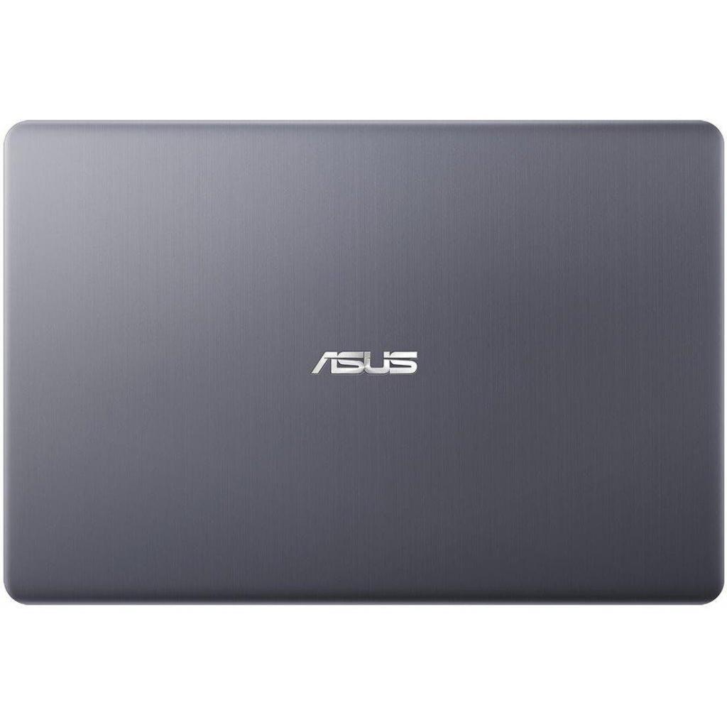 Ноутбук ASUS N580GD (N580GD-E4302) изображение 8