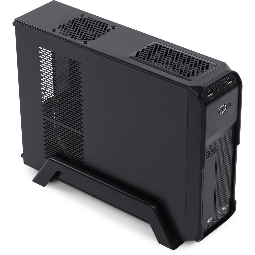 Компьютер BRAIN BUSINESS B1000 (B1800.27W) изображение 3