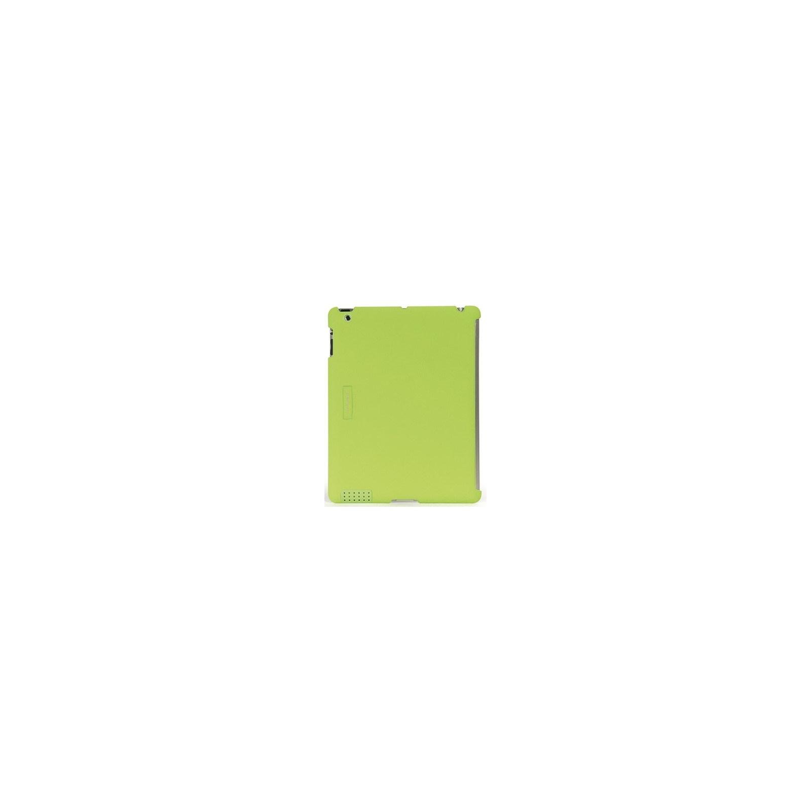 Чехол для планшета Tucano iPad2/3 Magico (IPDMA-V)