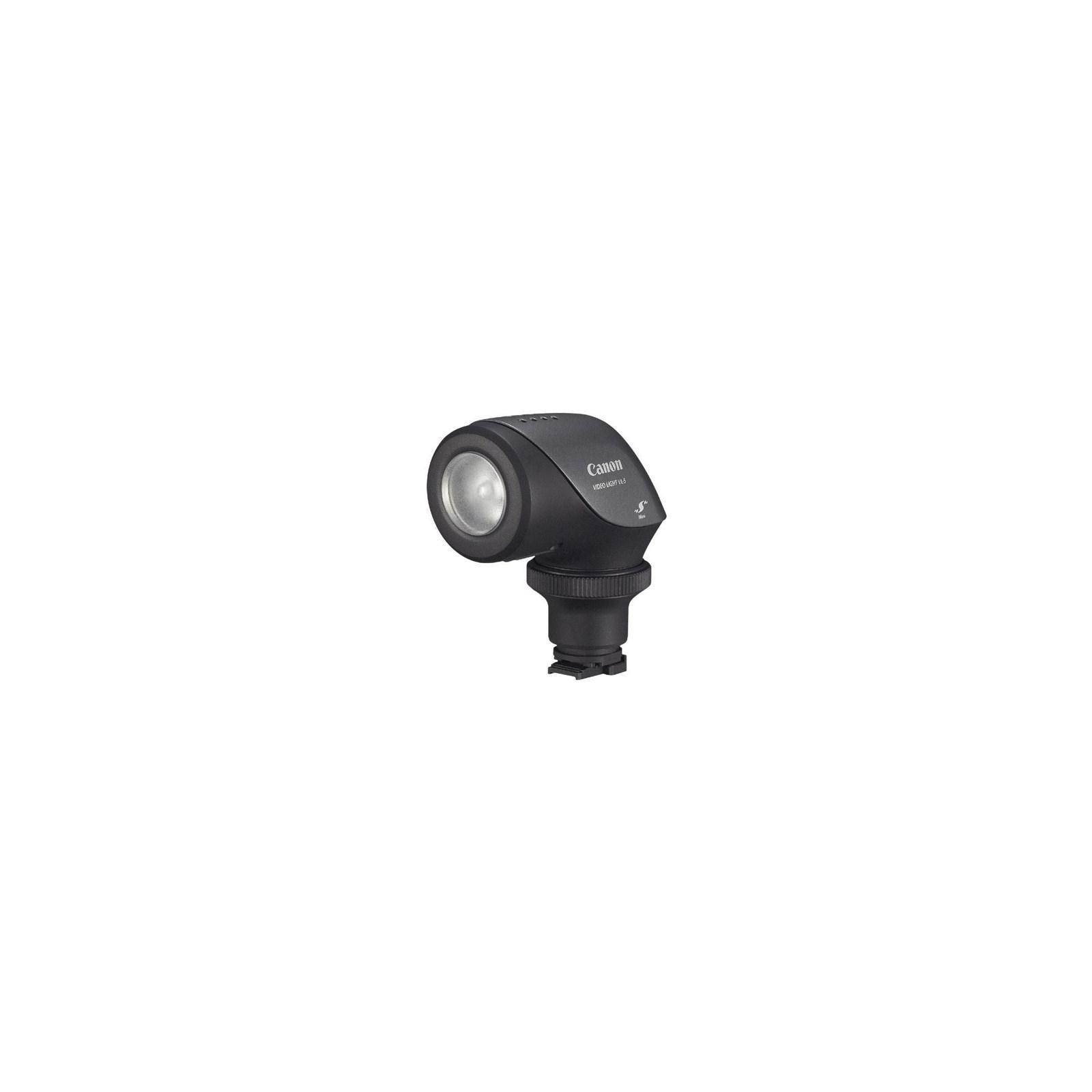 Лампа VL-5 Canon (3186B001)