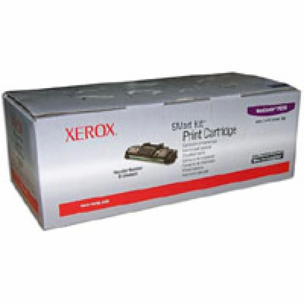 Картридж XEROX WC РЕ220 (013R00621)